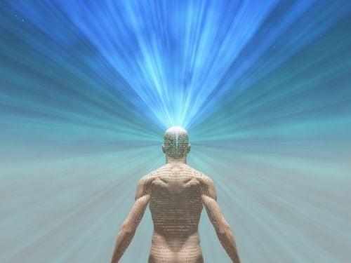 13 στρατηγικές για να απελευθερώσετε το μυαλό και τα συναισθήματά σας