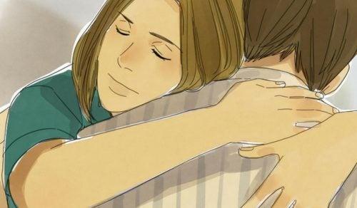 Πώς να αναγνωρίσετε τα συμπτώματα της κατάθλιψης σε κάποιον που αγαπάτε