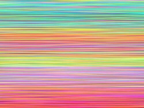 χρώματα, πως να απελευθερώσετε το μυαλό σας