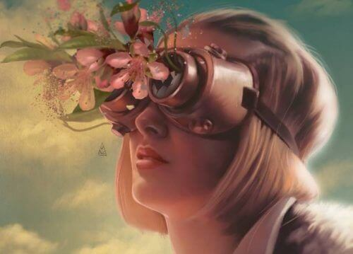 5 ψυχολογικά κόλπα για να προσελκύσετε άλλους ανθρώπους