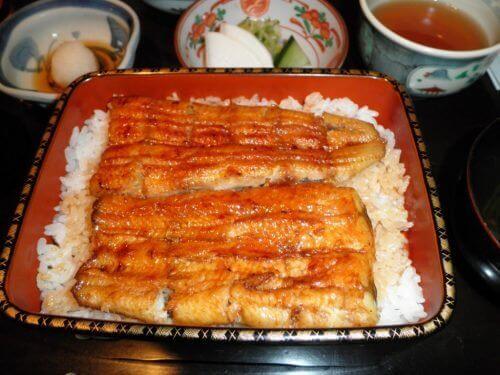 9 ψάρια που είναι καλύτερο ν' αποφεύγετε, χέλι