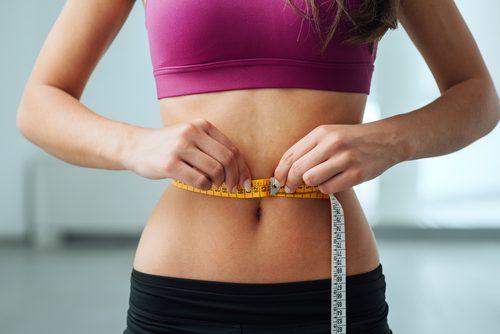 9 υγιεινές συμβουλές για απώλεια βάρους. Δοκιμάστε τες.