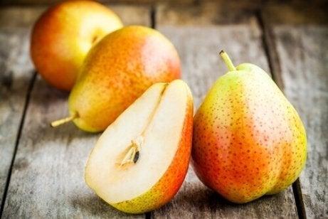 από τα φρούτα που καταπολεμούν τη δυσκοιλιότητα