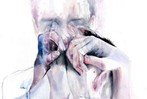 Επιπτώσεις της ψυχολογικής κακοποίησης