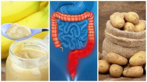 Δοκιμάστε αυτές τις 6 σπιτικές θεραπείες κατά της κολίτιδας