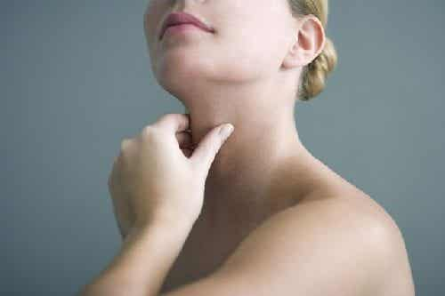 6 πράγματα που πρέπει να ξέρετε για την θυρεοειδίτιδα Hashimoto