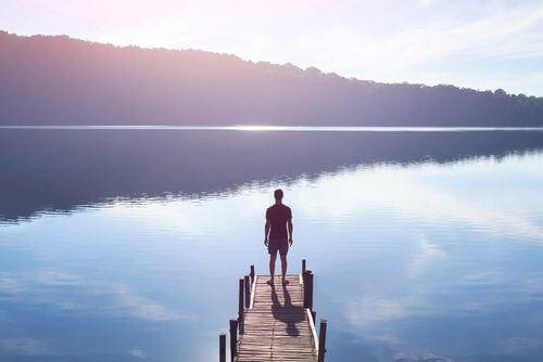 Ρουτίνα για 25 ημέρες και αλλάξτε εντελώς τη ζωή σας