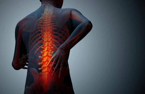 Ακούστε το σώμα σας: γνωρίζει πότε υπάρχει πρόβλημα