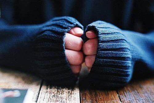 θερμοκρασία ενα απο τα κύρια συμπτώματα της ινομυαλγίας