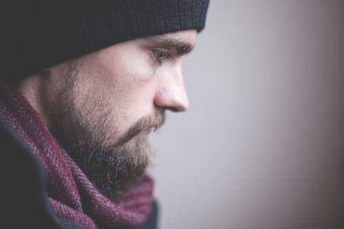 δεν γνωρίζουν οι άλλοι για την κατάθλιψη