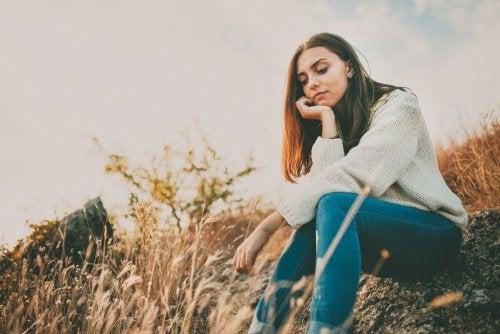 7 συμβουλές διαχείρισης του άγχους και του στρες!