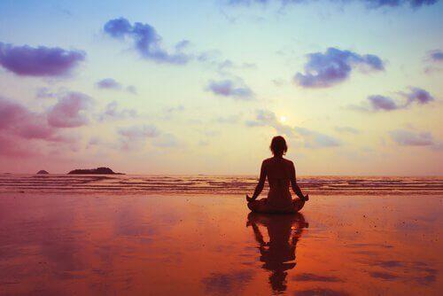 στρατηγικές διαχείρισης και αντιμετώπισης του άγχους