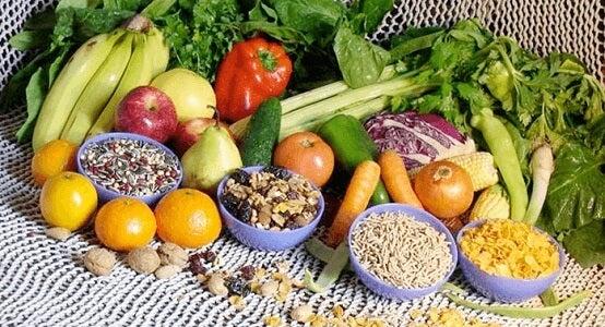 Έξυπνα κόλπα για να καταπολεμήσετε την κακή αναπνοή - Φρούτα και καρποί