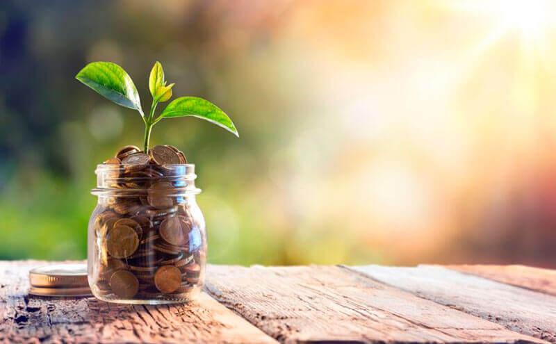 Ανακαλύψτε την Ιαπωνική μέθοδο για την αποταμίευση χρημάτων, οργάνωση