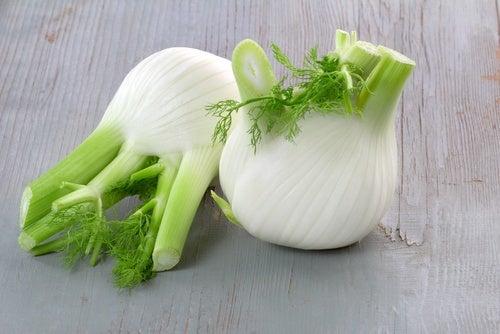 Εύκολη απώλεια βάρους με αυτά τα 5 φαρμακευτικά φυτά, μάραθος