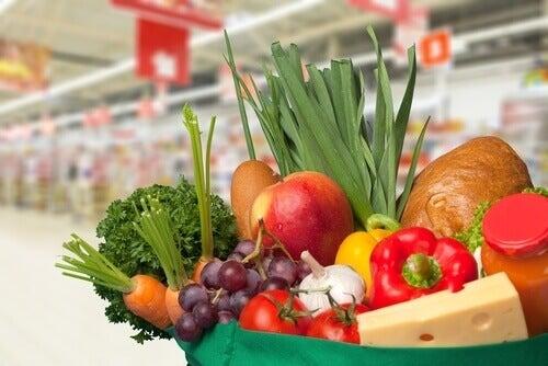 Πιο γευστικά λαχανικά με τις παρακάτω συμβουλές