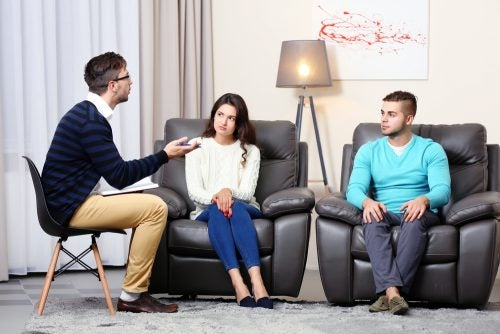 ψυχοθεραπεία, βοήθεια ψυχολόγου