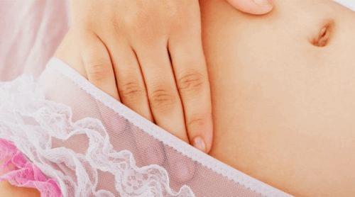 σεξ, αυνανισμός