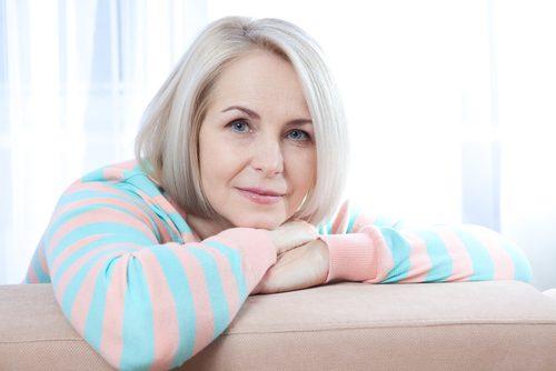 6 φυσικά προϊόντα για να διαχειριστείτε την εμμηνόπαυση