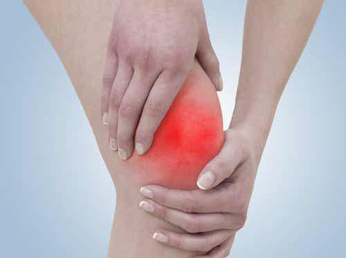 Δοκιμάστε αυτές τις εκπληκτικές ασκήσεις για τον πόνο στα γόνατα