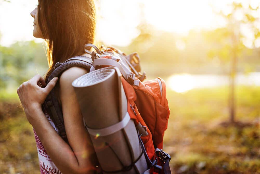 Πώς είναι οι άνθρωποι οι οποίοι δε φοβούνται να είναι μόνοι, δεν είναι αντικοινωνικοί