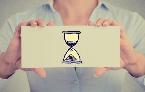 Η τέχνη του να διατηρείτε την ψυχραιμία σας σε μια διαφωνία: 5 σημαντικά σημεία, πάρτε τον χρόνο σας