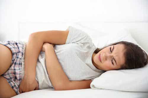 Τέσσερις σπιτικές θεραπείες για την αντιμετώπιση της δυσκοιλιότητας