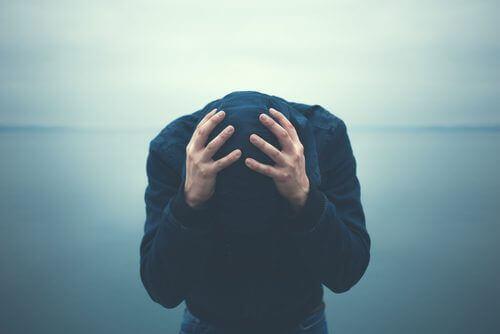 Τι είναι η γενικευμένη αγχώδης διαταραχή;