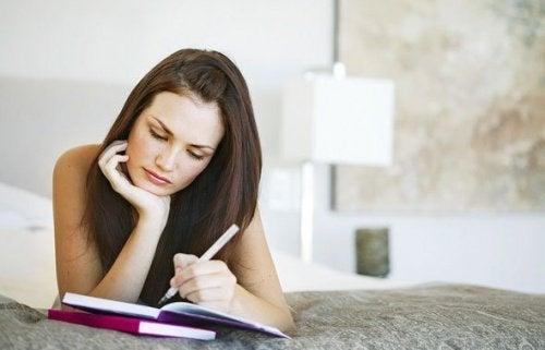 πώς να βελτιώσετε τη μνήμη σας- διαβασμα
