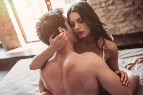 Τι είναι η πρωκτολειχία και πώς να την απολαύσετε σωστά