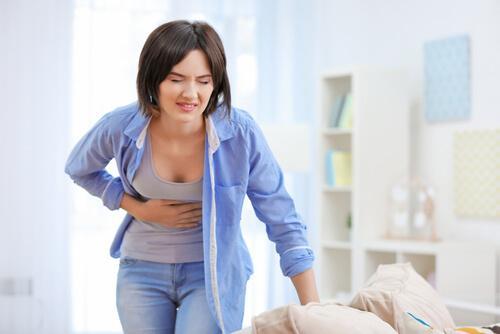 τοξικότητα του συκωτιού - θεραπεία