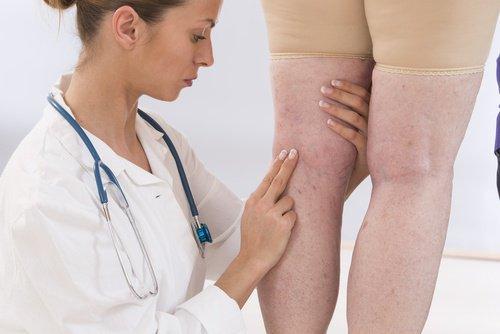 11 συμπτώματα που δείχνουν ανεπάρκεια σε βιταμίνη D, φλεγμονή