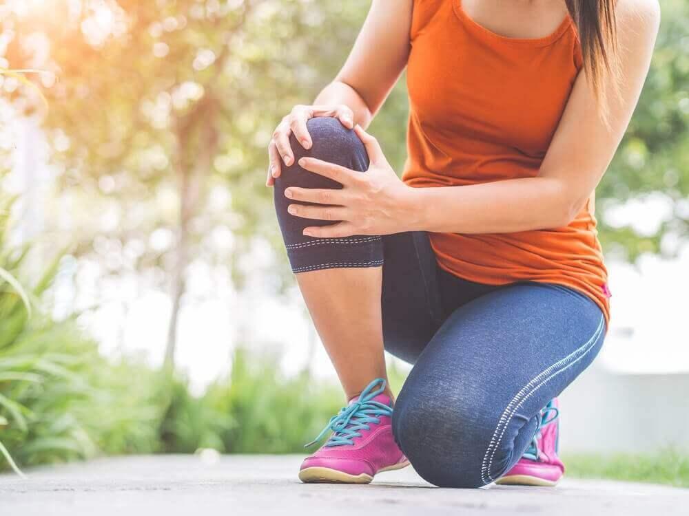 5 Θιβετιανές ασκήσεις για να εξασκήσετε όλους τους μυς σε 10 λεπτά, άσκηση 3