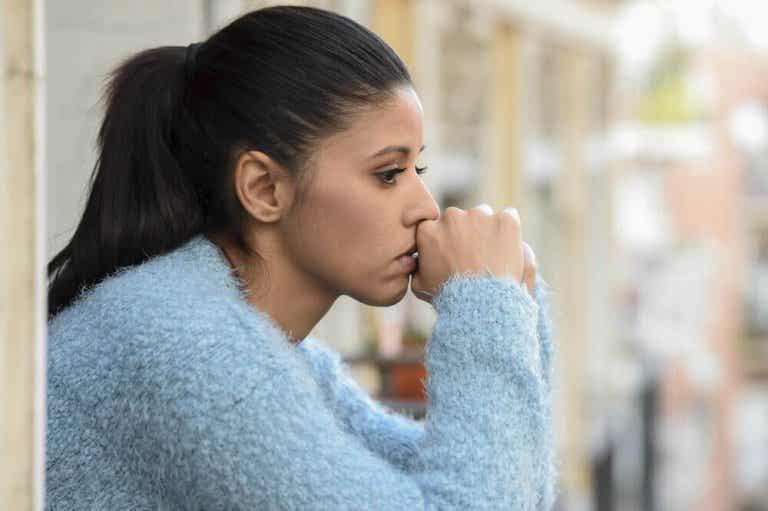 5 συμβουλές για τον έλεγχο του άγχους. Μάθετε περισσότερα