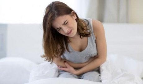 Επιγαστραλγία: αυτός ο ενοχλητικός πόνος στο στομάχι σας