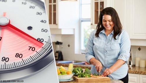 Έχει αποτελέσματα η δίαιτα Ντουκάν στα παχύσαρκα άτομα;