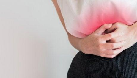 Φυσικές θεραπείες για τις κράμπες περιόδου και άλλα προβλήματα περιόδου, δυσμηνόρροια