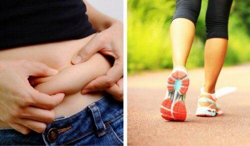 4 οφέλη από το καθημερινό περπάτημα. Μάθετε περισσότερα!