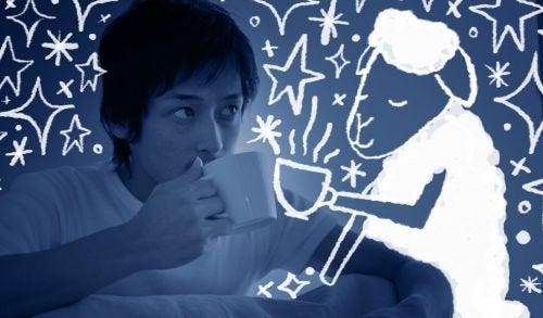Τα 10 καλύτερα τρόφιμα για την καταπολέμηση της αϋπνίας
