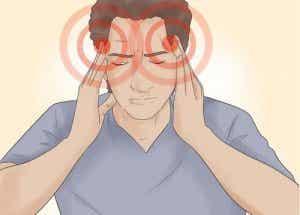Τα συμπτώματα της κεφαλαλγίας τάσης και συμβουλές αντιμετώπισής της
