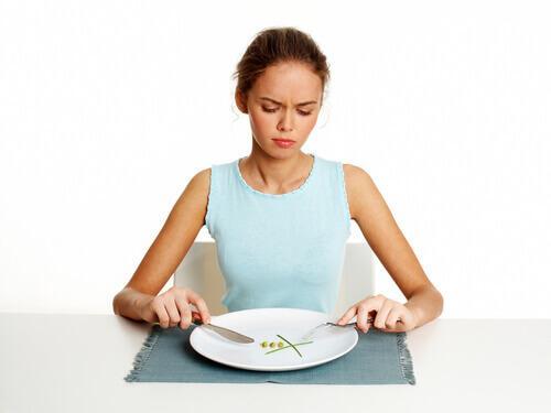 Τα 6 πρωινά λάθη που κάνετε τα οποία αποτρέπουν την απώλεια βάρους, ανεπαρκές πρωινό