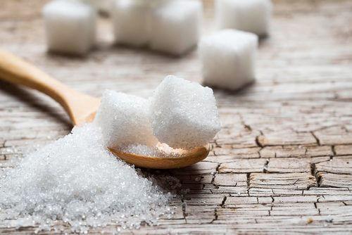 Τέσσερις τροφές που μπορούν ν' αλλάξουν την εμφάνιση του προσώπου σας, ζάχαρη