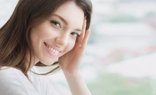 Τρεις λόγοι για να συμπεριλάβετε το μαγνήσιο στη διατροφή σας, δόντια και οστά
