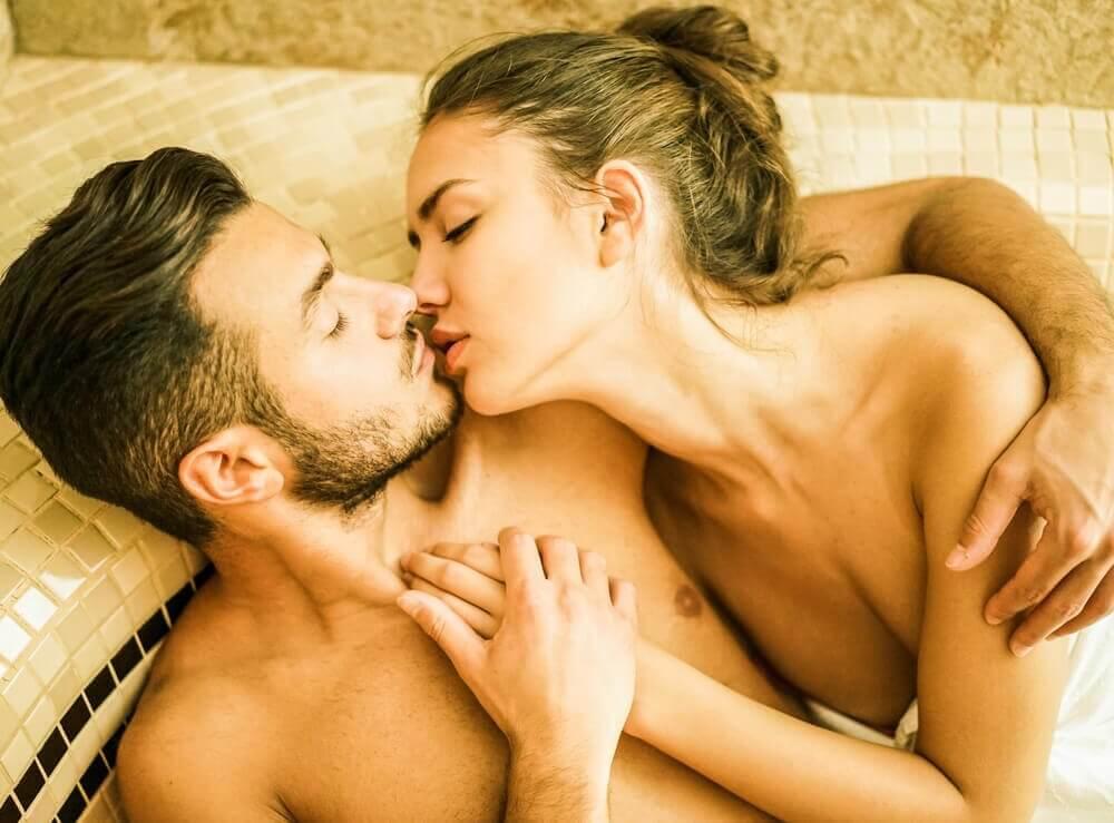 Αδιάλλακτος δωρεάν πορνό