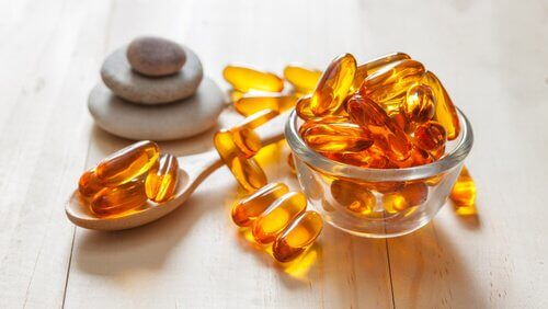 ενισχύσετε το κυκλοφορικό- βιταμινες
