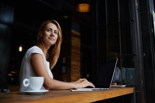 7 σημάδια που δείχνουν ότι είστε δυνατή προσωπικότητα, μάθηση