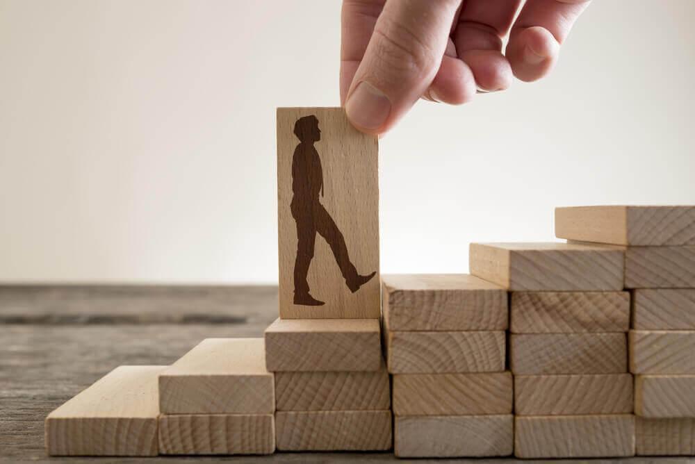 7 σημάδια που δείχνουν ότι είστε δυνατή προσωπικότητα