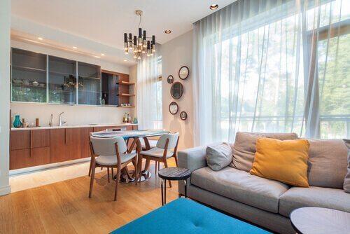 7 συμβουλές για καλύτερη οργάνωση του σπιτιού