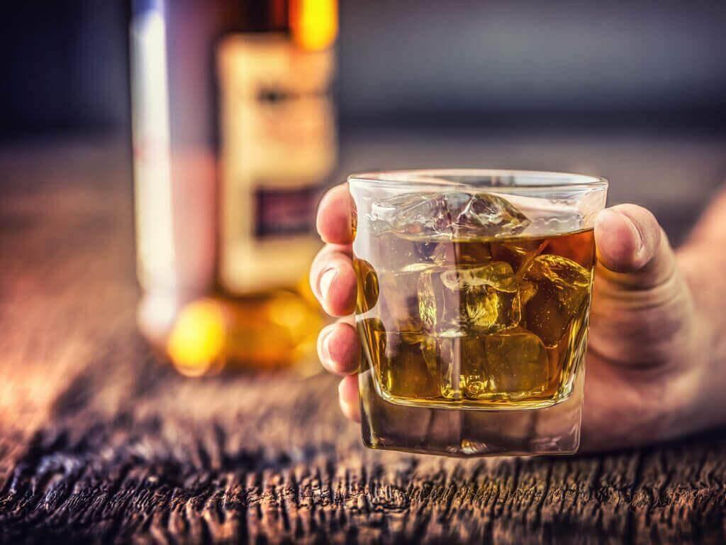8 συμβουλές για να μετράτε σωστά την πίεσή σας στο σπίτι, ποτά