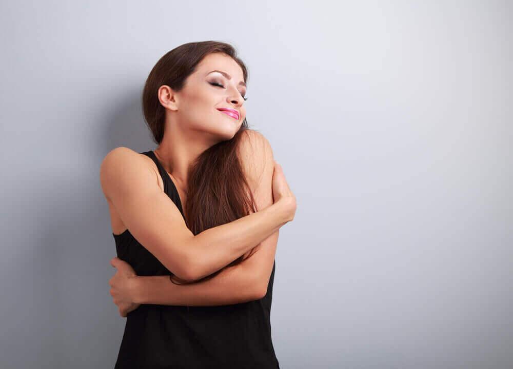 Λάθη του παρελθόντος- γυναικα